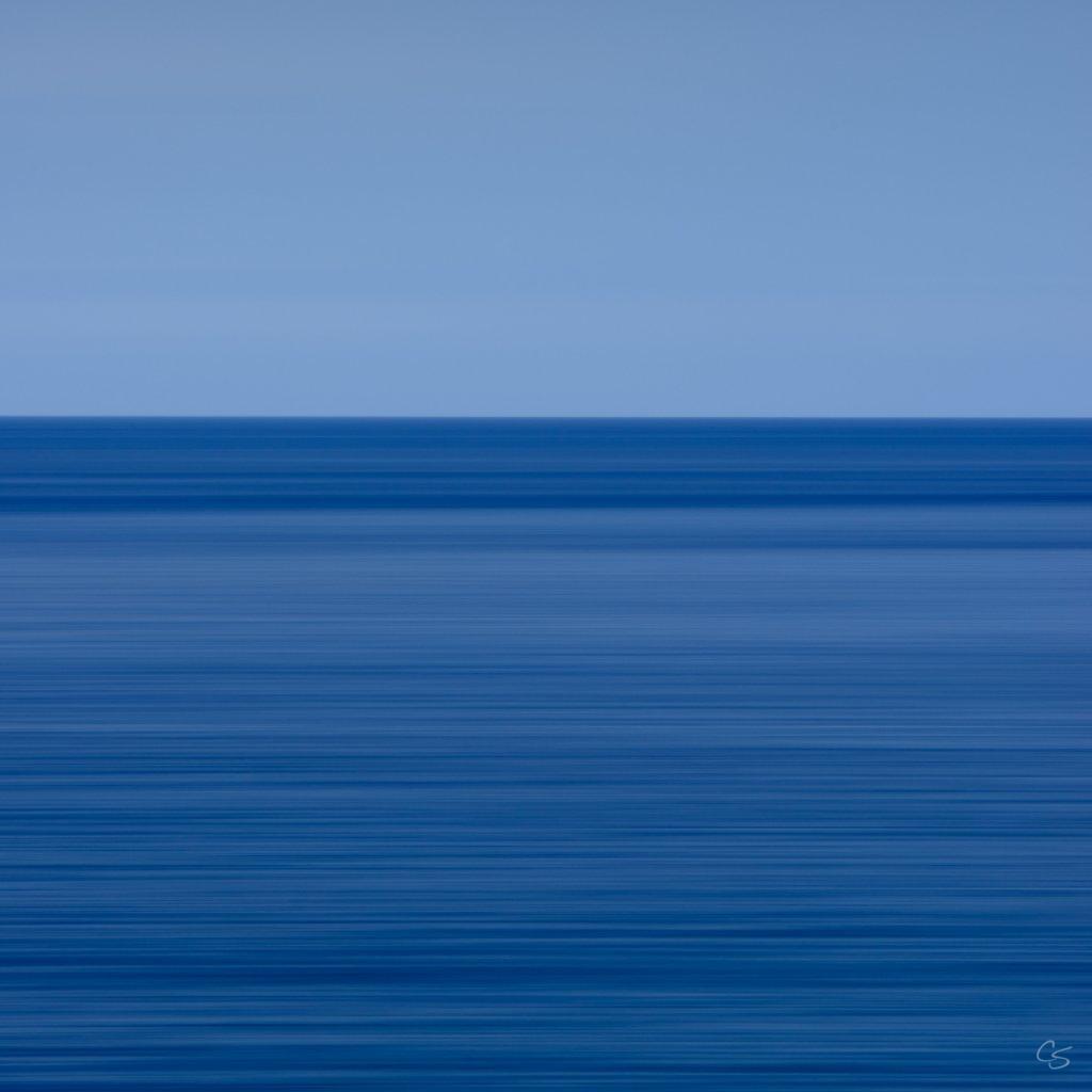himmel.hav